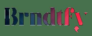 logo Brndtfy