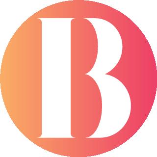 Brndtfy