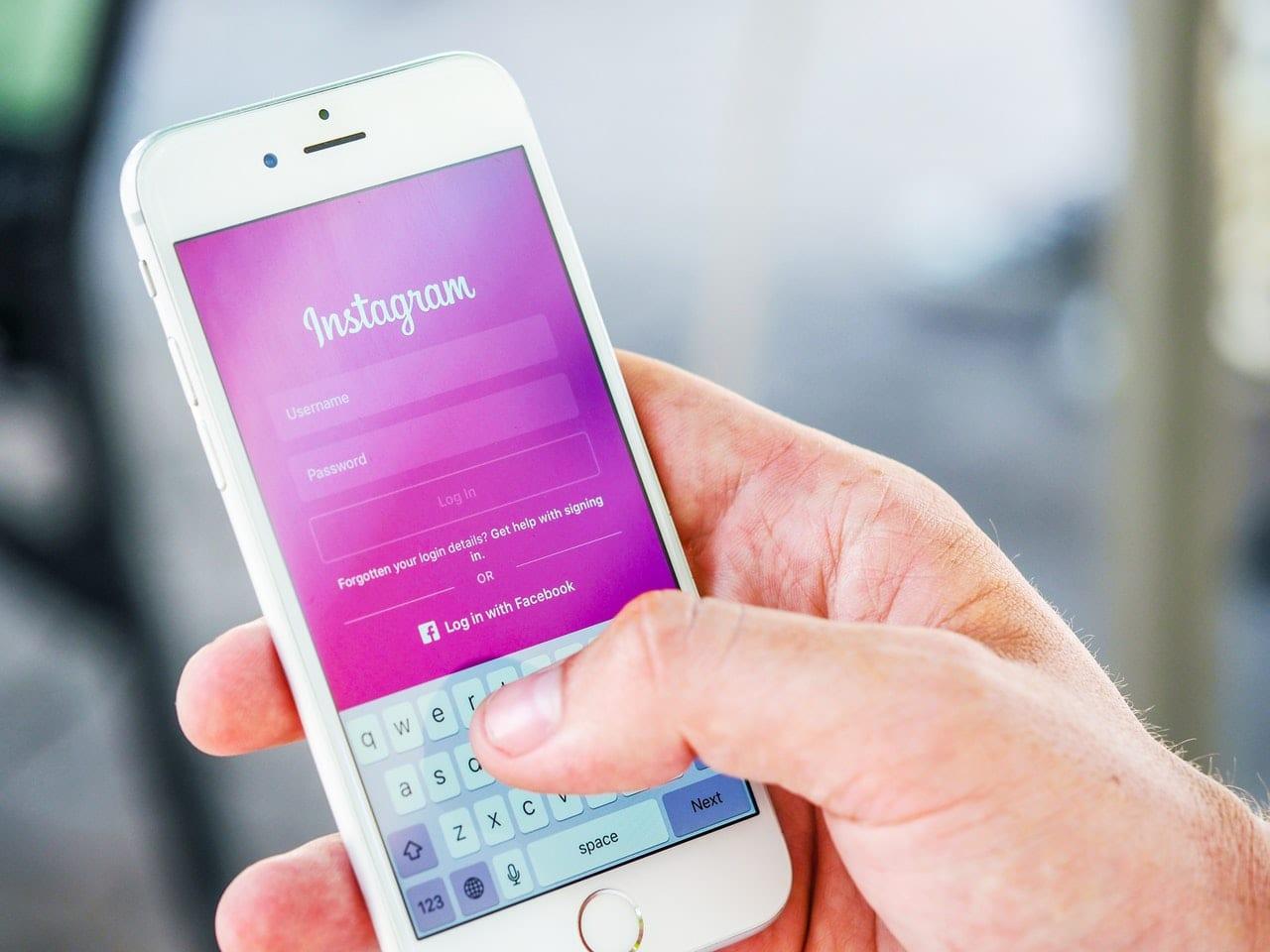 Opvallen met social media: Tips en tricks