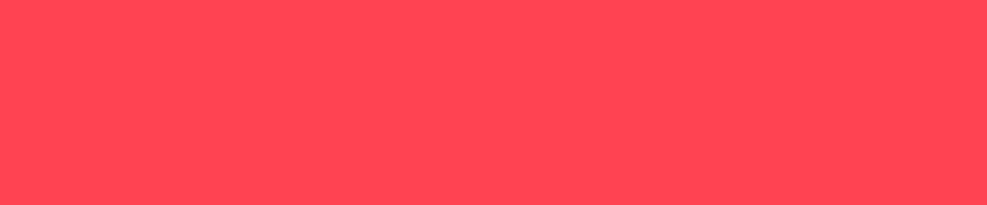 8x Merken met logo redesign om het belang van 'social distancing' te benadrukken